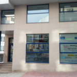 Academia Postal - Lugo