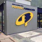 Academia Postal - Pontevedra