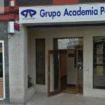 Academia Postal - A Coruña