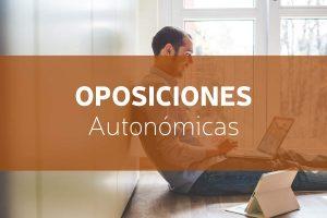 autonomicas